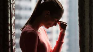9 sigurnih znakova koji ukazuju na to da vašem tijelu treba pomoć