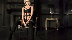 Žena kojoj mnogi zavide: Jutarnja rutina Victorie Beckham koja će vam poboljšati zdravlje