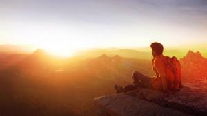 Kako promijeniti navike i postati jutarnji tip osobe?