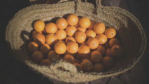 Zdravstvene beneficije mandarina i zašto ih trebamo jesti svaki dan