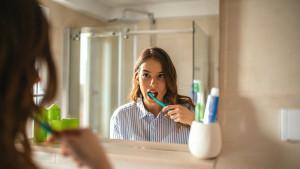 Greške koje pravimo pri održavanju lične higijene