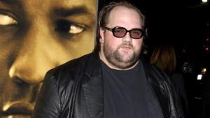 Nevjerovatna transformacija: Glumac Ethan Suplee izgleda neprepoznatljivo nakon gubitka kilograma