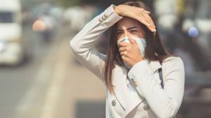 Koje maske za zaštitu od smoga zaista imaju efekta?