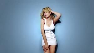 Neodoljiva Scarlett Johansson i njeni savjeti kako izgraditi figuru superheroja