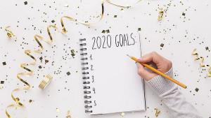 6 navika kojih vam treba više u 2020. godini