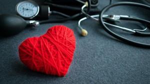 Kako sniziti krvni pritisak? Deset stvari koje treba znati