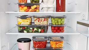 Gdje spremiti namirnice da bi duže trajale?