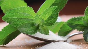 Šta znate o Steviji, prirodnom zaslađivaču bez kalorija?