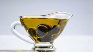 Zdravstvene koristi maslina