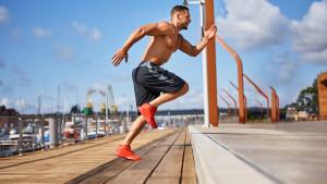 Vježbe koje sagorijevaju najviše kalorija