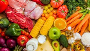 Hrana koju bi oboljeli od artritisa trebali konzumirati