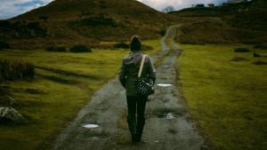 Topljenje kalorija dugim šetnjama je jedno od najboljih rješenja za većinu ljudi