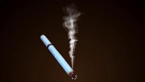 Navike koje su štetne za vaša pluća