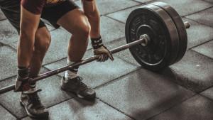 Kada mrtvo dizanje nije opcija: 5 alternativa za vježbače kojima ne odgovara čuvena vježba