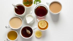Učinite čaj zdravijim i ukusnijim uz ove savjete