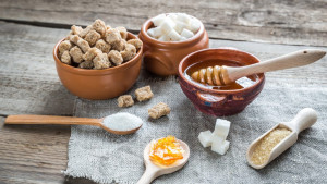 Zdravi prirodni zaslađivači koje možete koristiti umjesto šećera