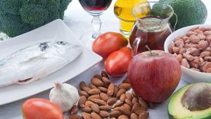 Ove namirnice pomažu kod povišenog holesterola