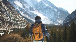 Koliko kalorija je moguće potrošiti tokom planinarenja?