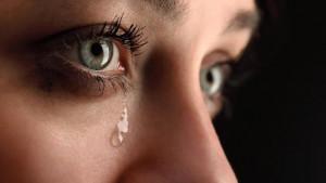 Zašto je zdravo plakati?