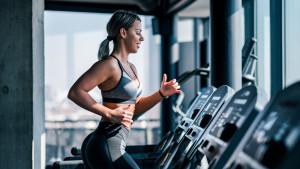 Želite vježbati, ali nikako da se pokrenete? Evo kako se motivisati za trening