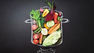 Učinite vaše obroke zdravijim uz ove kulinarske trikove