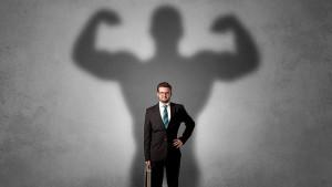 Kako izgraditi samopouzdanje i održati ga?