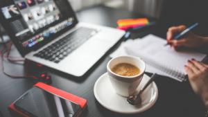Negativna strana kofeina: Pet pokazatelja da pretjerujete sa kafom