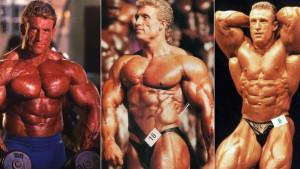 Zbog čega je bodybuilderima potreban kardio tokom cijele godine?