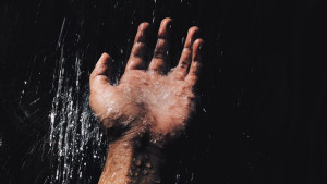 Tuširanje hladnom vodom osigurava zdravlje i lijep izgled