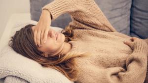 3 jutarnje greške koje usporavaju vaš metabolizam