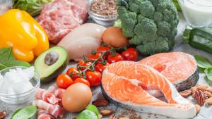 Vodič pravilne ishrane za zdravu jetru