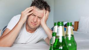 Stručnjaci otkrili koja alkoholna pića izazivaju najgori mamurluk