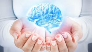 Put do samouništenja: Pet navika koje su posebno pogubne za mozak