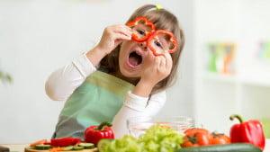 Uvjerite se da li su ove namirnice koje dajete djeci štetne za njihovo zdravlje