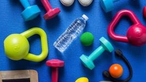 Zašto trebate vježbati svaki dan? 7 prednosti redovne tjelesne aktivnosti