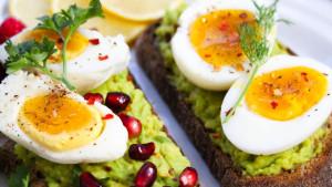 Kraj svih sumnji: Veliko istraživanje potvrdilo da holesterol iz jaja ne šteti srcu