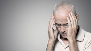 Moguće je spriječiti novi moždani udar