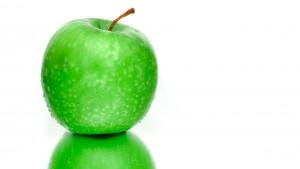 Da li su jabuke dobre za mršanje ili za debljanje?