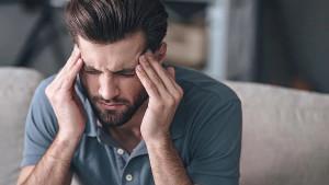Tipovi glavobolje koje ne smijete ignorisati