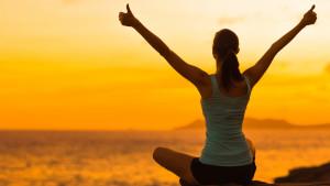 Psihološki savjeti za pozitivniji život