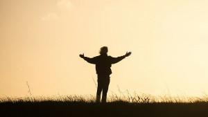 Zahvalnost je prvi korak ka sretnom životu