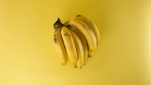 Banane su omiljena namirnica ljudi širom svijeta, ali ove činjenice o njima niste znali