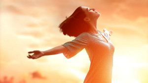 Femmenessence Maca Harmony: najbolji prirodni preparat na svijetu za hormonsko zdravlje žena