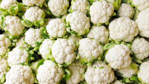 8 sigurnih razloga zašto trebate jesti karfiol