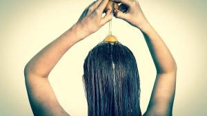 Prirodna maska od jaja i meda za savršenu kosu