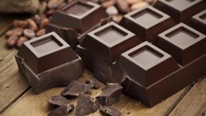 Čokolada i njene prednosti za zdravlje