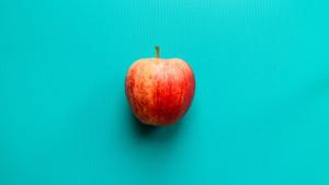 Koliko dugo smijete čuvati jabuku?