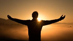 Pozicije tijela za pozitivan um