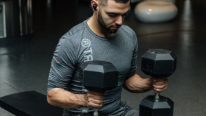 Koji je idealni opseg ponavljanja s obzirom na vaše fitness ciljeve?