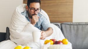 Borba protiv bolesti: 7 načina da ojačate imunitet